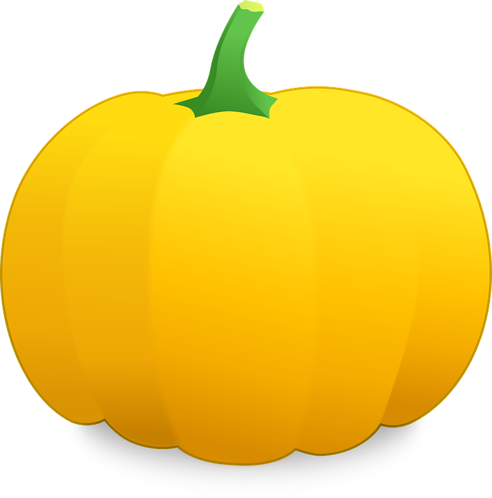 Pumpkin patch sign clipart vector library Pumpkin Clipart vine - Free Clipart on Dumielauxepices.net vector library