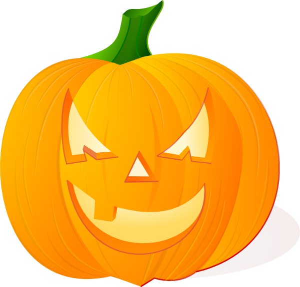 Silly pumpkin faces clipart svg download Free Cartoon Pumpkin, Download Free Clip Art, Free Clip Art on ... svg download