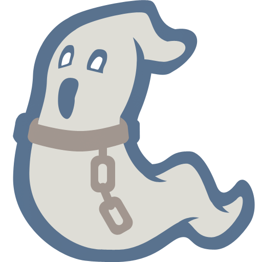 Free clipart quotes graphics ghosts emotions. Download best on clipartmag