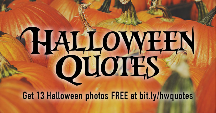Free clipart quotes graphics ghosts emotions. Boo halloween photos you