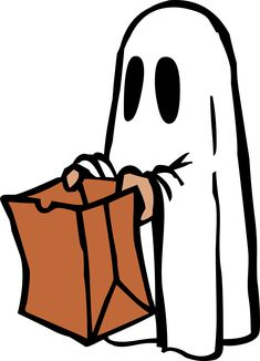 best ghost images. Free clipart quotes graphics ghosts emotions
