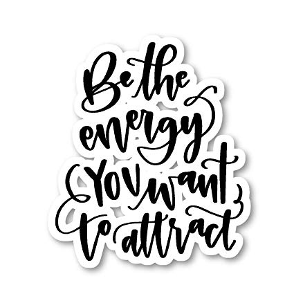 Free clipart quotes graphics skills & qualified. Be the energy you
