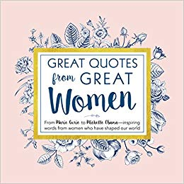 Great from women words. Free clipart quotes graphics skills & qualified