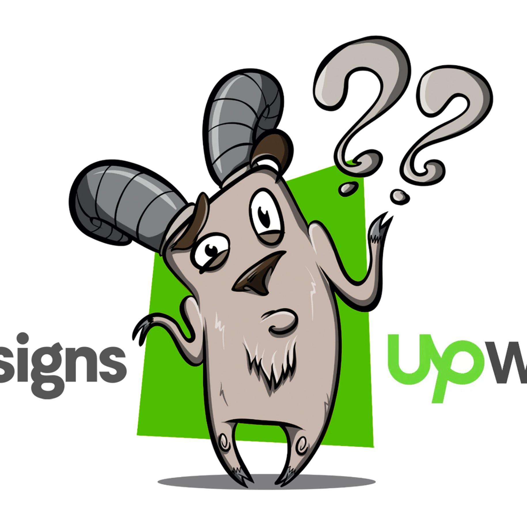 designs vs upwork. Free clipart quotes graphics skills & qualified
