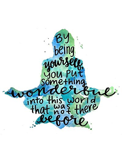 By being yourself x. Free clipart quotes graphics skills & qualified