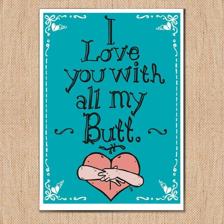 Free clipart quotes on head and heart agreements image download 32 Hilarious Kid Quotes, Illustrated | HuffPost Life image download