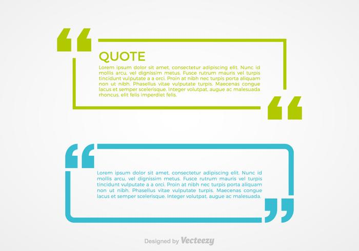 Free clipart quotes on head and heart agreements picture transparent stock Quotes Free Vector Art - (6,328 Free Downloads) picture transparent stock