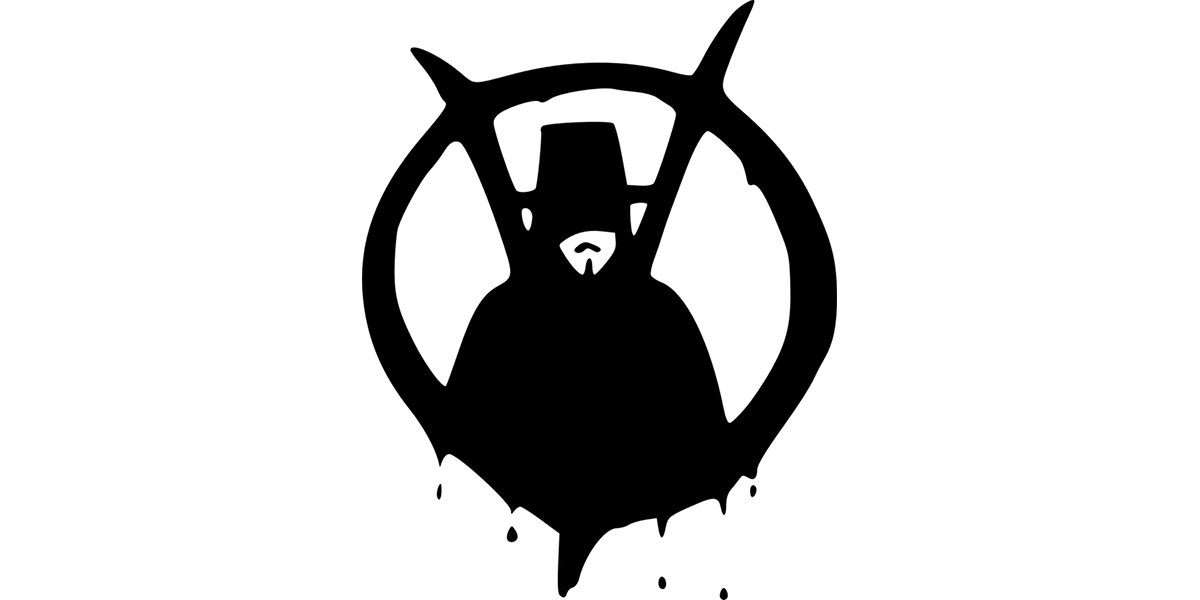 Free clipart quotes or graphics time for change clip download 50 Quotes From Alan Moore\'s Classic V for Vendetta - Big Hive Mind clip download