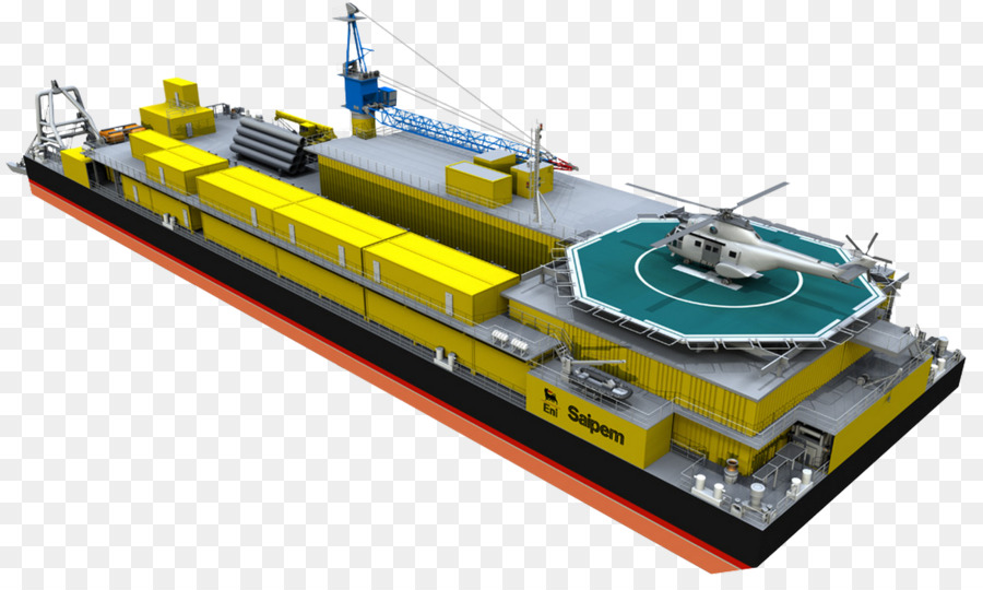 Free clipart rail barge transport svg transparent stock Water Cartoon png download - 1300*770 - Free Transparent Heavylift ... svg transparent stock