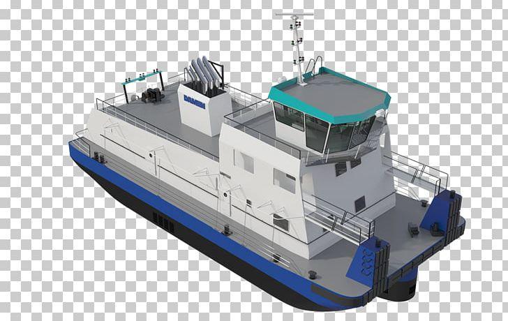 Free clipart rail barge transport image transparent Pusher Ferry Barge Ship Anchor Handling Tug Supply Vessel PNG ... image transparent