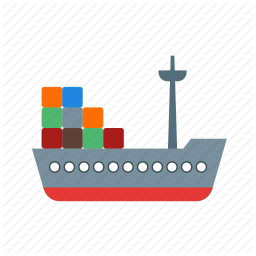 Free clipart rail barge transport banner Download Ship clipart Cargo ship Cargo ship | Ship, Transport, Text ... banner