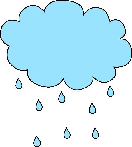 Free clipart rain cloud clip art royalty free stock Rain Cloud Clip Art Rain Cloud Image - Free Clipart clip art royalty free stock