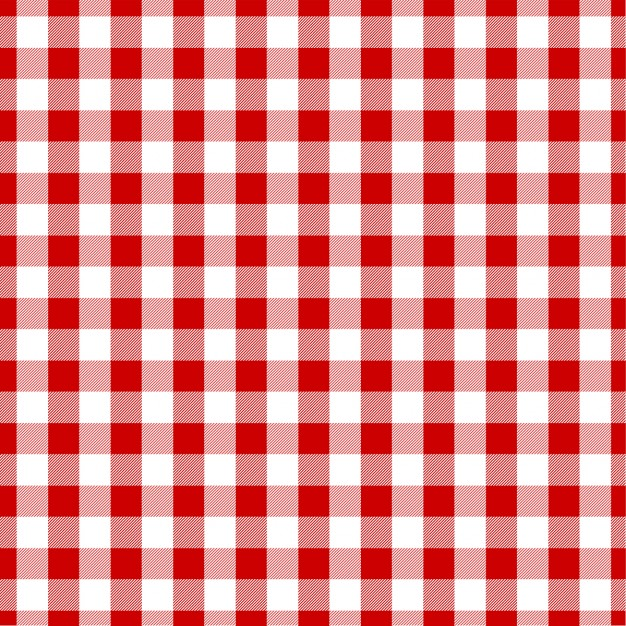 Free clipart red and green ginham plaid banner library Gingham Vectors, Photos and PSD files | Free Download banner library