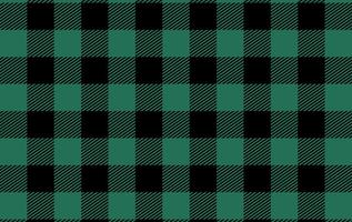 Free clipart red and green ginham plaid png library stock Plaid Free Vector Art - (6,861 Free Downloads) png library stock