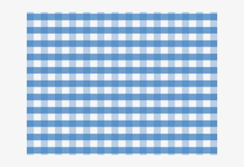 Free clipart red and green ginham plaid png transparent stock Plaid Clipart Blue Gingham - Tartan Transparent PNG - 640x480 - Free ... png transparent stock