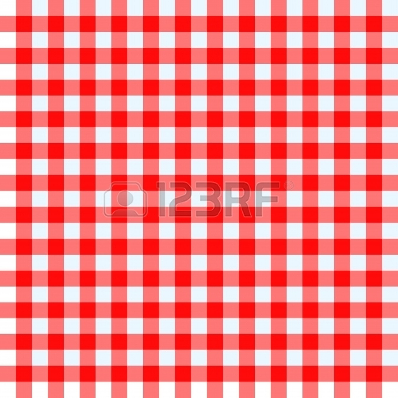 Picnic Tablecloth Clipart | Free download best Picnic Tablecloth ... png transparent download