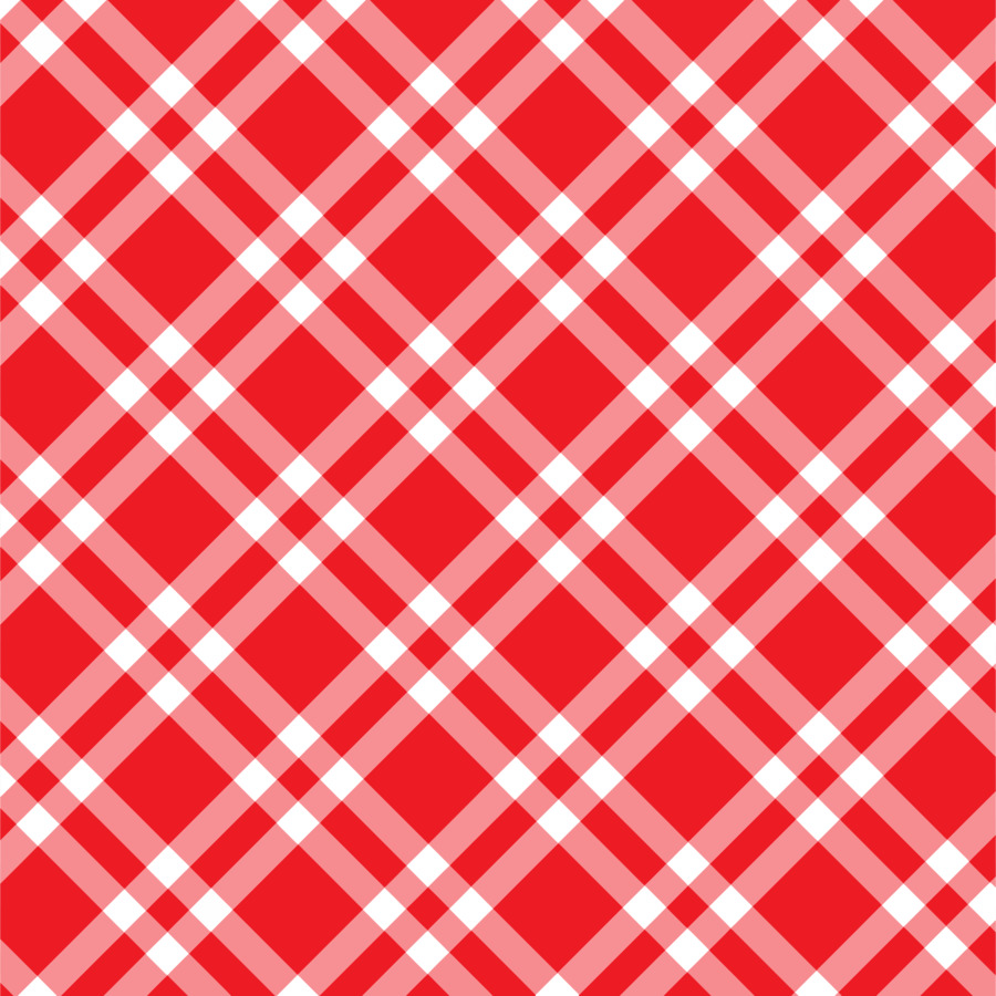 Free clipart red and green ginham plaid clip art royalty free library Red Check png download - 2400*2400 - Free Transparent Check png ... clip art royalty free library
