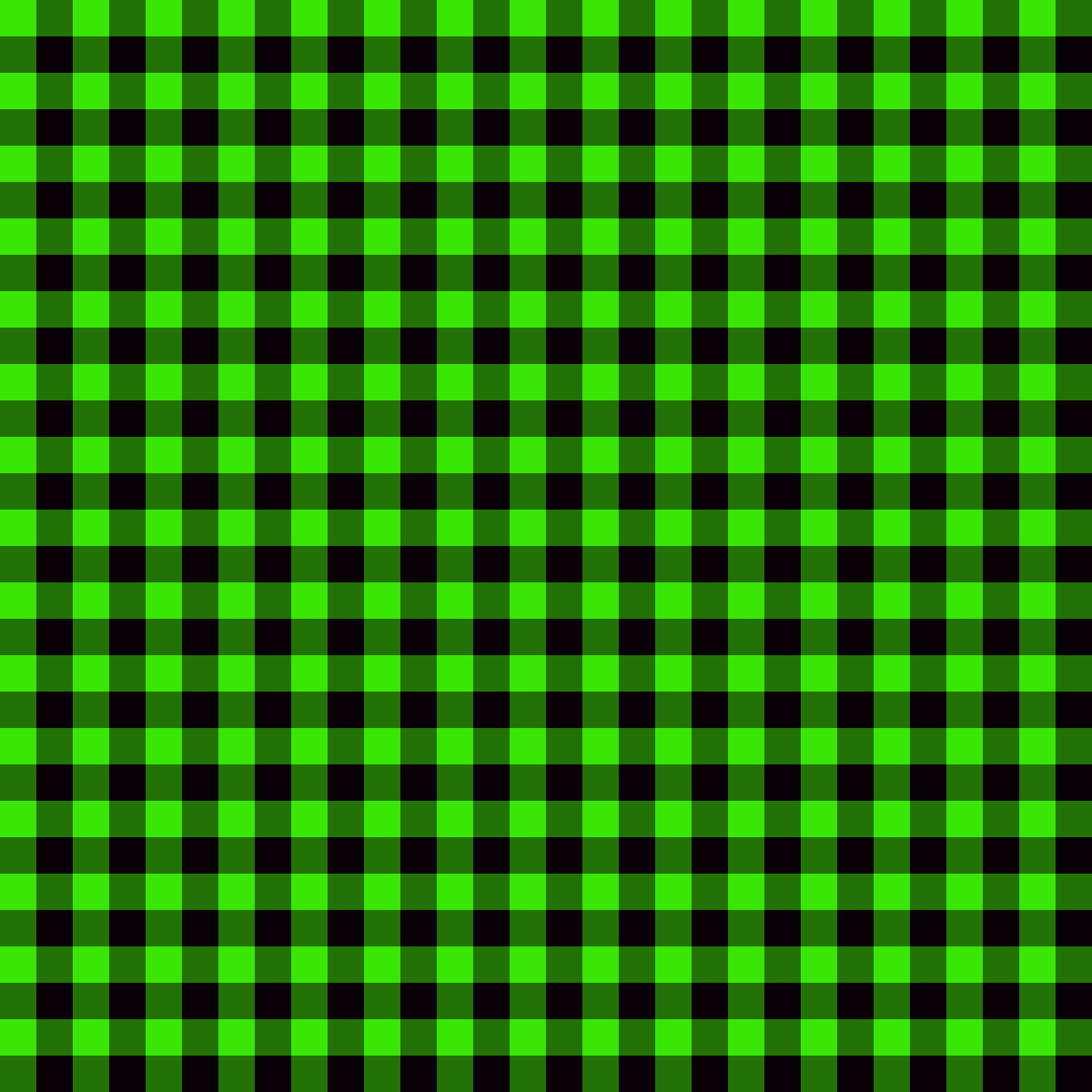 Free clipart red and green ginham plaid freeuse library Free Clipart N Images: More Free Christmas Gingham Backgrounds freeuse library
