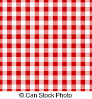 Free clipart red and green ginham plaid picture download Gingham Illustrations and Clipart. 8,542 Gingham royalty free ... picture download