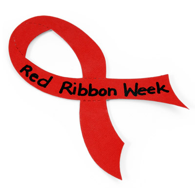 Red ribbon week clipart png transparent library 23+ Red Ribbon Week Clip Art | ClipartLook png transparent library