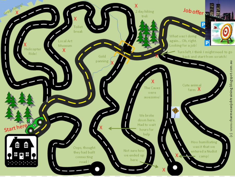 Free clipart road map jpg download Road map clipart free 7 » Clipart Station jpg download