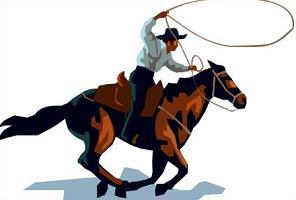 Free clipart rodeo clipart Free Rodeo Cliparts, Download Free Clip Art, Free Clip Art on ... clipart