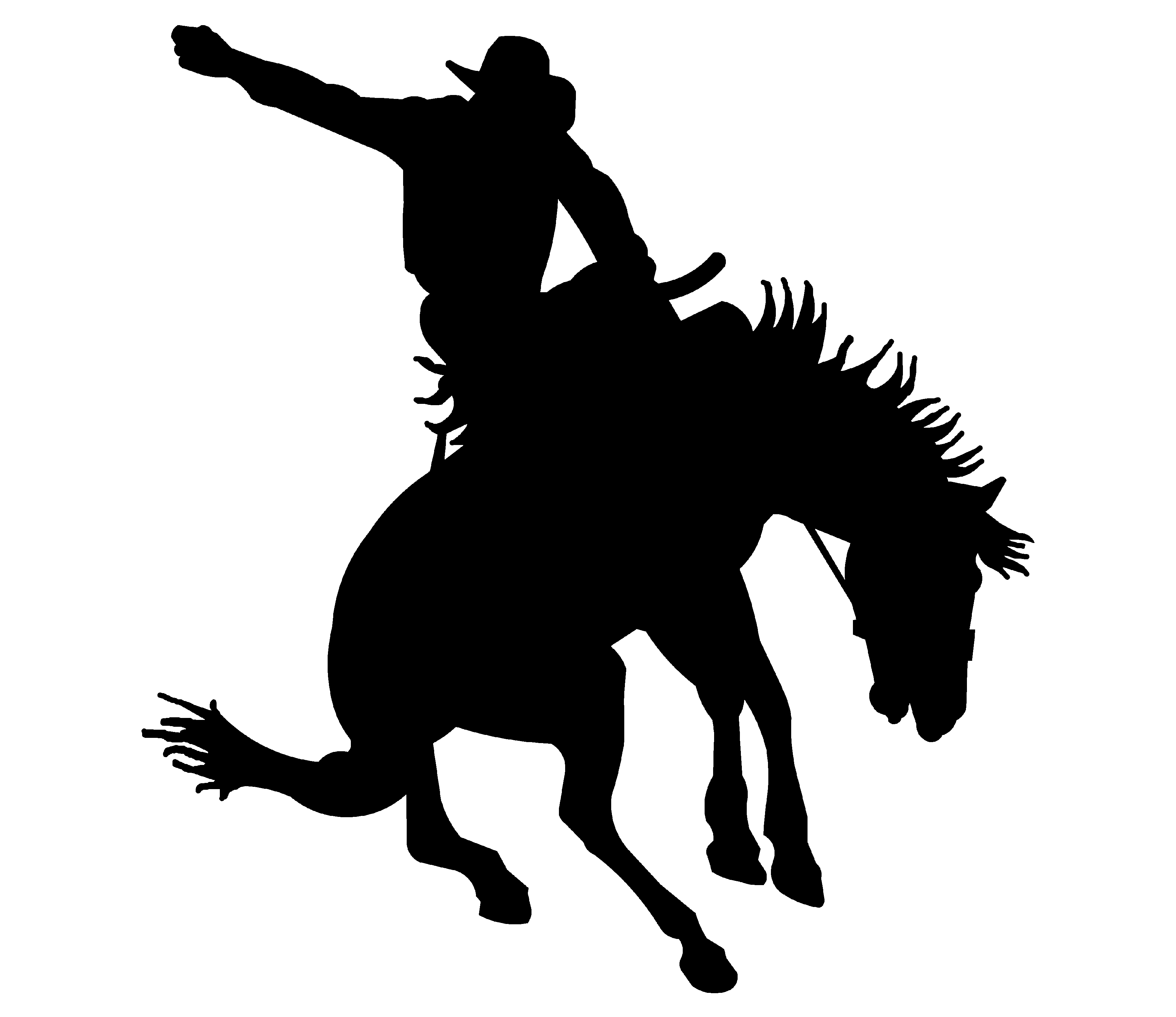 Free clipart rodeo banner library download Rodeo PNG HD Free Transparent Rodeo HD.PNG Images.   PlusPNG banner library download