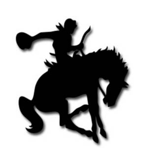 Free clipart rodeo freeuse stock rodeo clip art   Clipart Panda - Free Clipart Images freeuse stock
