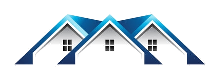 Roofing best on transparent. Free clipart roof