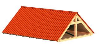 Clip art panda images. Free clipart roof
