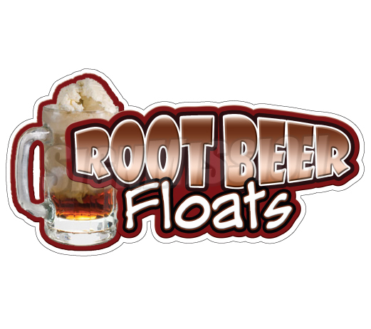 Cliparts download clip art. Free clipart root beer float