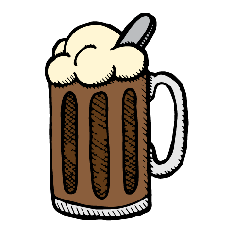 Free clipart root beer float image transparent library Root Beer Float Clipart | Free download best Root Beer Float Clipart ... image transparent library