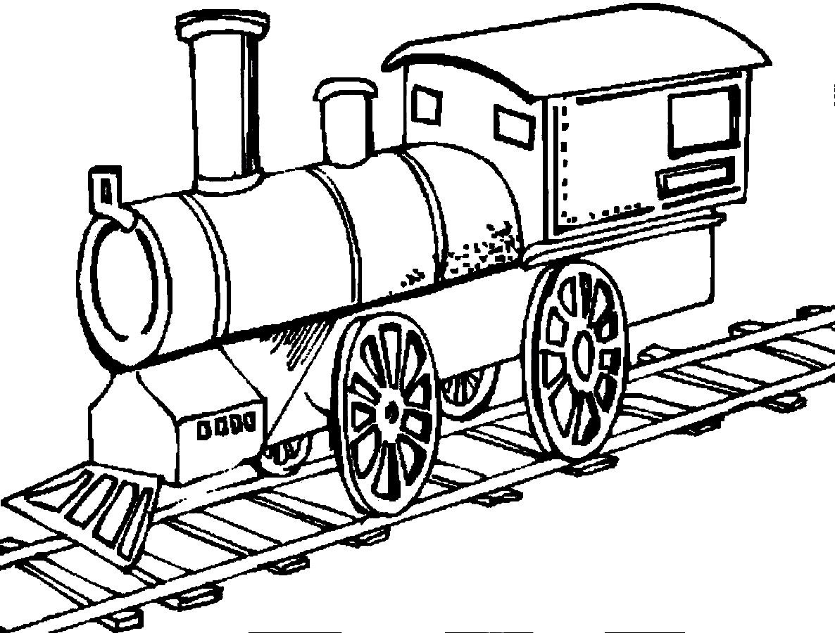 Free clipart running out of steam roller banner freeuse stock Collection of Trains clipart   Free download best Trains clipart on ... banner freeuse stock
