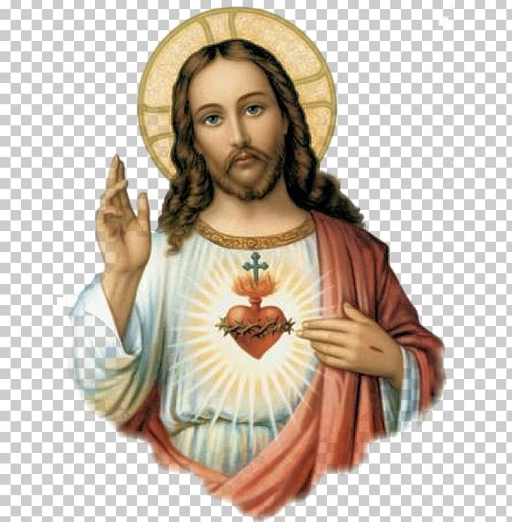 Free clipart sacred heart of jesus clip freeuse stock The Sacred Heart Of Jesus Immaculate Heart Of Mary Divine Mercy PNG ... clip freeuse stock