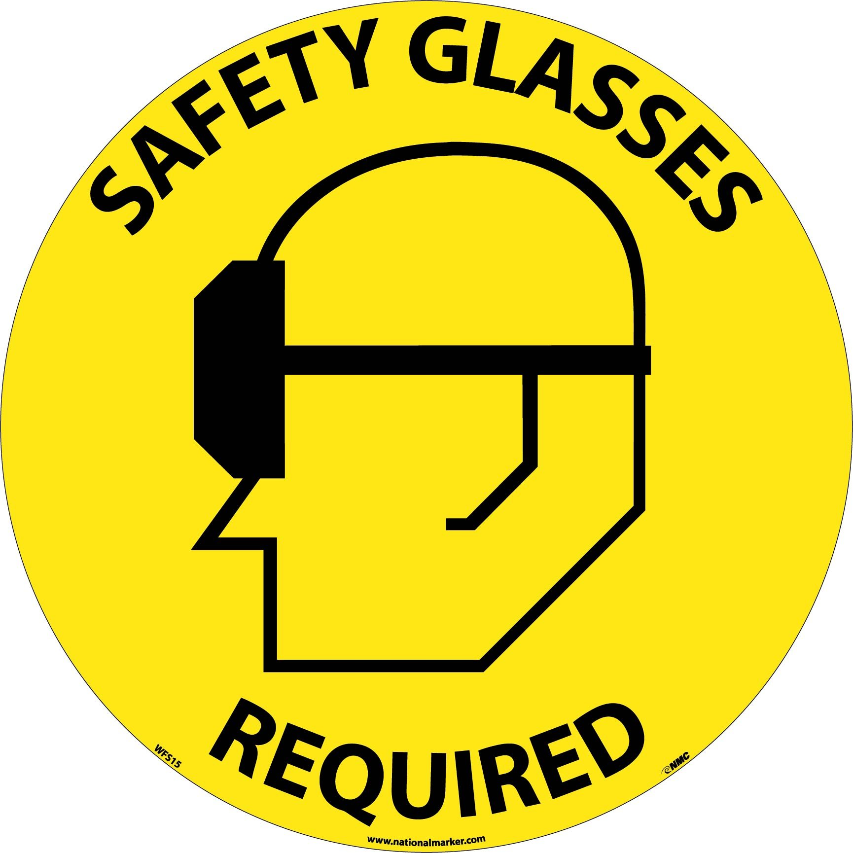 Free clipart safety symbols svg transparent download 6+ Safety Symbols Clip Art   ClipartLook svg transparent download