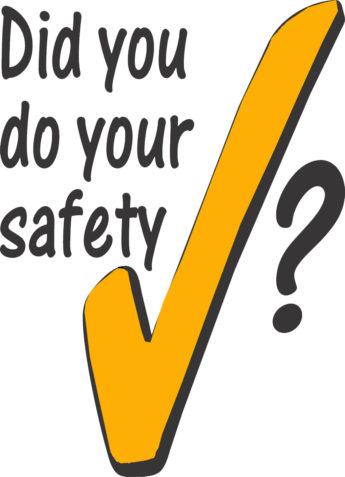 Free clipart safety symbols image stock Free safety clipart symbols clip art clipartpod 2 - Cliparting.com image stock