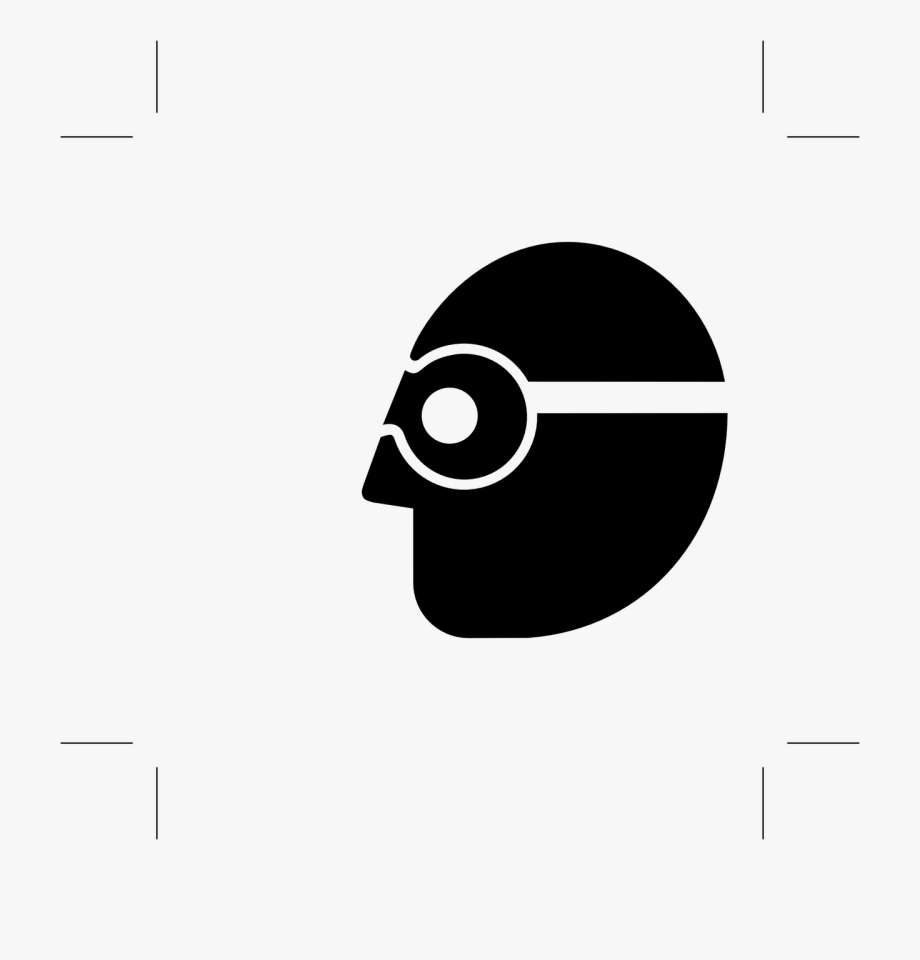 Free clipart safety symbols image free download Eye Png Icon - Man Safety Symbols #1651013 - Free Cliparts on ... image free download