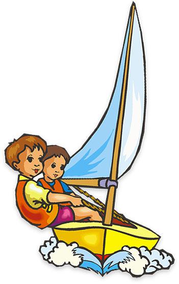 Free clipart sailboats clip transparent stock Free Sailboat Cliparts, Download Free Clip Art, Free Clip Art on ... clip transparent stock