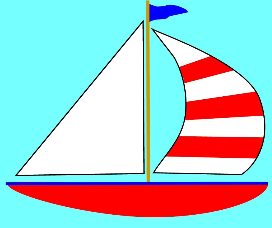 Boat illustrations clipart graphic transparent download Free Yacht Cliparts, Download Free Clip Art, Free Clip Art on ... graphic transparent download
