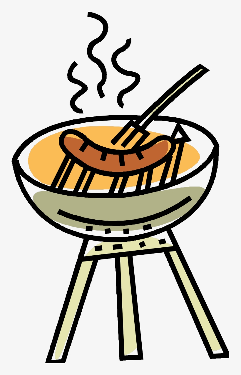 Free clipart sausage sizzle clipart library library Bbq Png Clipart - Sausage Sizzle Clip Art - Free Transparent PNG ... clipart library library
