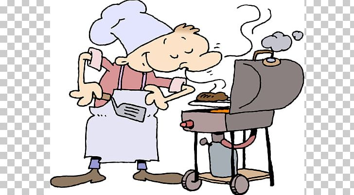 Free clipart sausage sizzle banner freeuse Sausage Sizzle Barbecue Steak PNG, Clipart, Area, Artwork, Barbecue ... banner freeuse