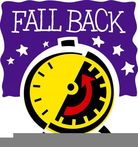 Free clipart savings time ends clip library Clipart Daylight Savings Time Clock | Free Images at Clker.com ... clip library