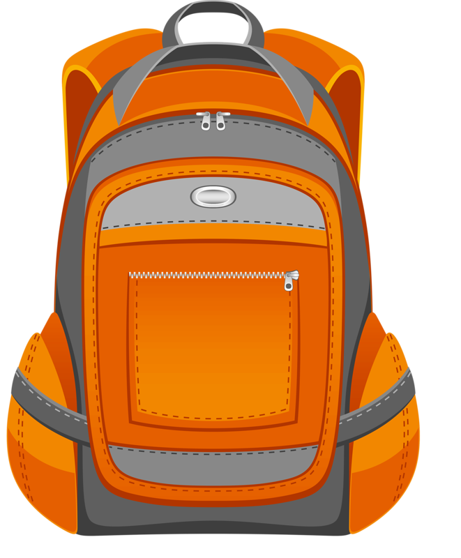 Free clipart school backpack picture download a3ua_f7hp_140813 [преобразованный].png   Pinterest   Clip art ... picture download