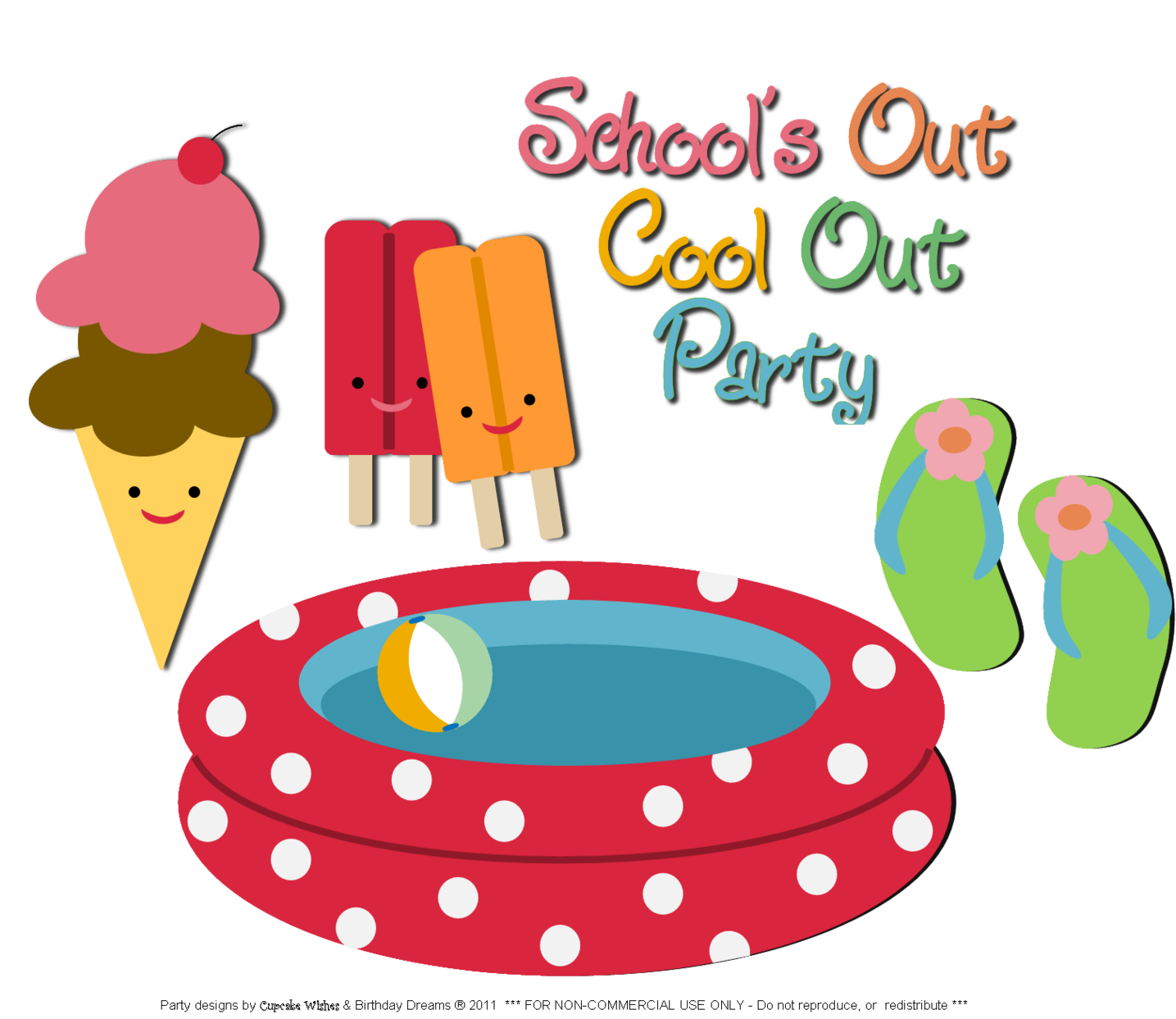 Free clipart school lunch transparent stock Schools Out Clipart | Free download best Schools Out Clipart on ... transparent stock