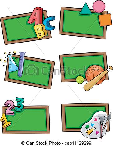 Free clipart school subjects graphic transparent stock School Subjects Icons | Clipart Panda - Free Clipart Images graphic transparent stock