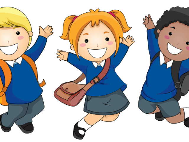 School uniform clipart clipart freeuse library Uniform Cliparts Free Download Clip Art - carwad.net clipart freeuse library