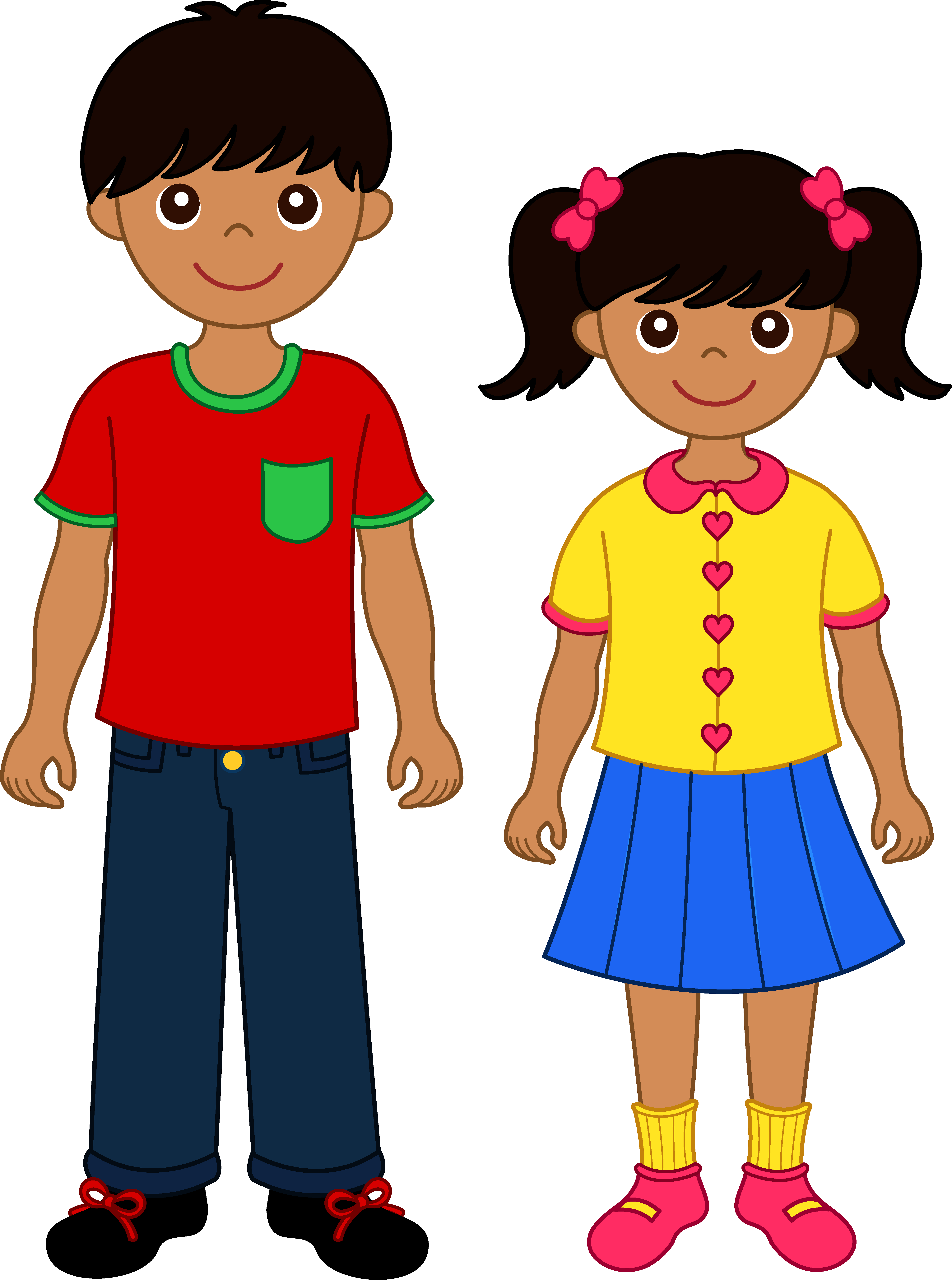 Free clipart school uniforms png freeuse Cute Little Girl Clipart at GetDrawings.com   Free for personal use ... png freeuse