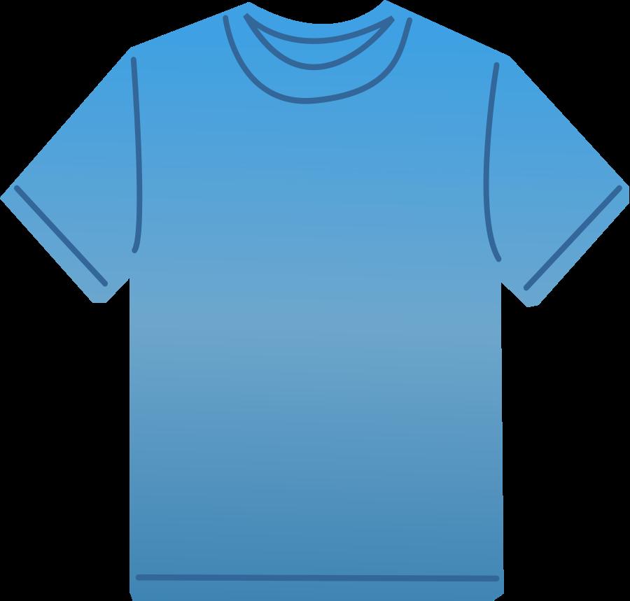 Free clipart school uniforms jpg transparent Shirt Clip Art Free   Clipart Panda - Free Clipart Images jpg transparent