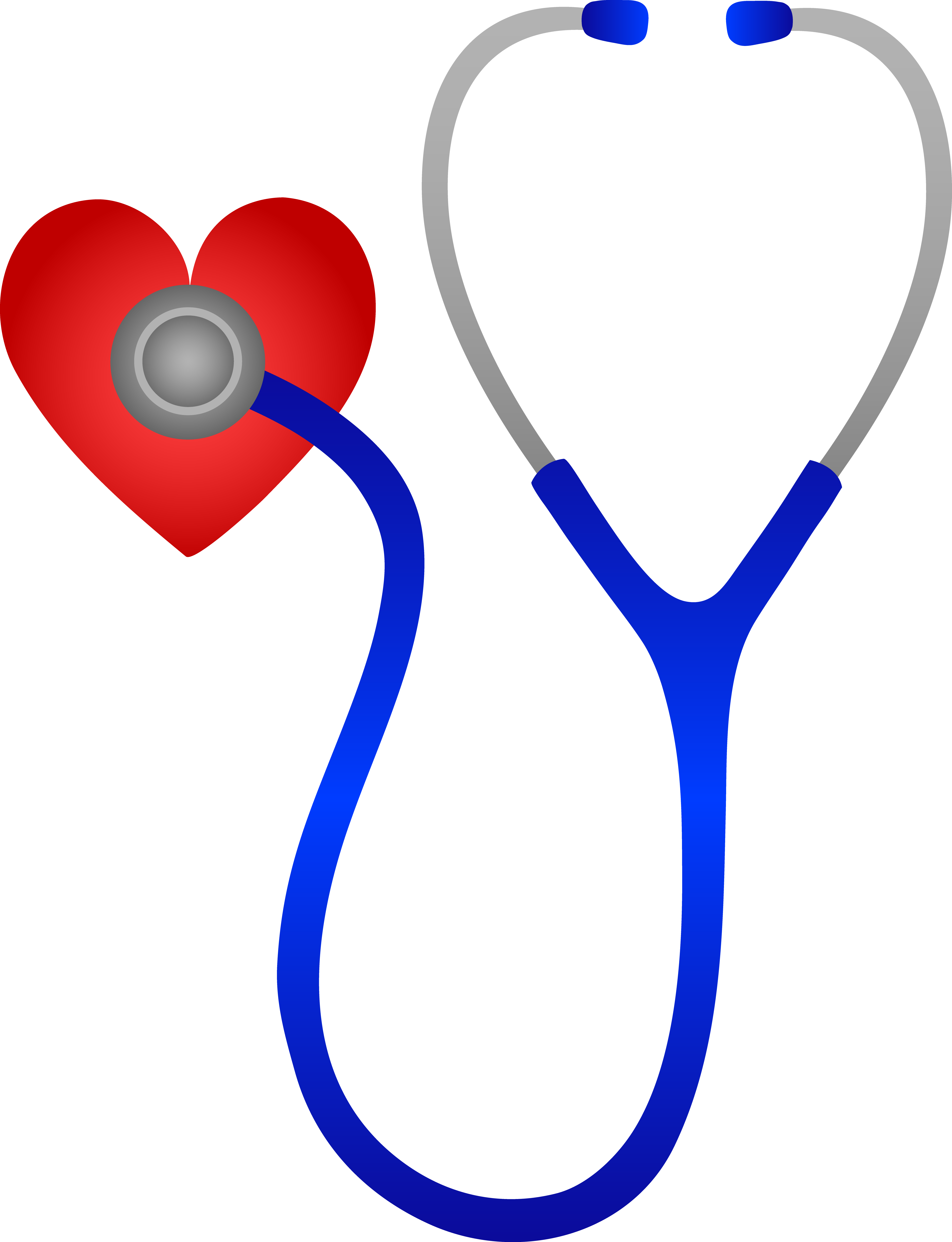 Heart with beat clipart graphic stock Free Free Doctor Clipart, Download Free Clip Art, Free Clip Art on ... graphic stock