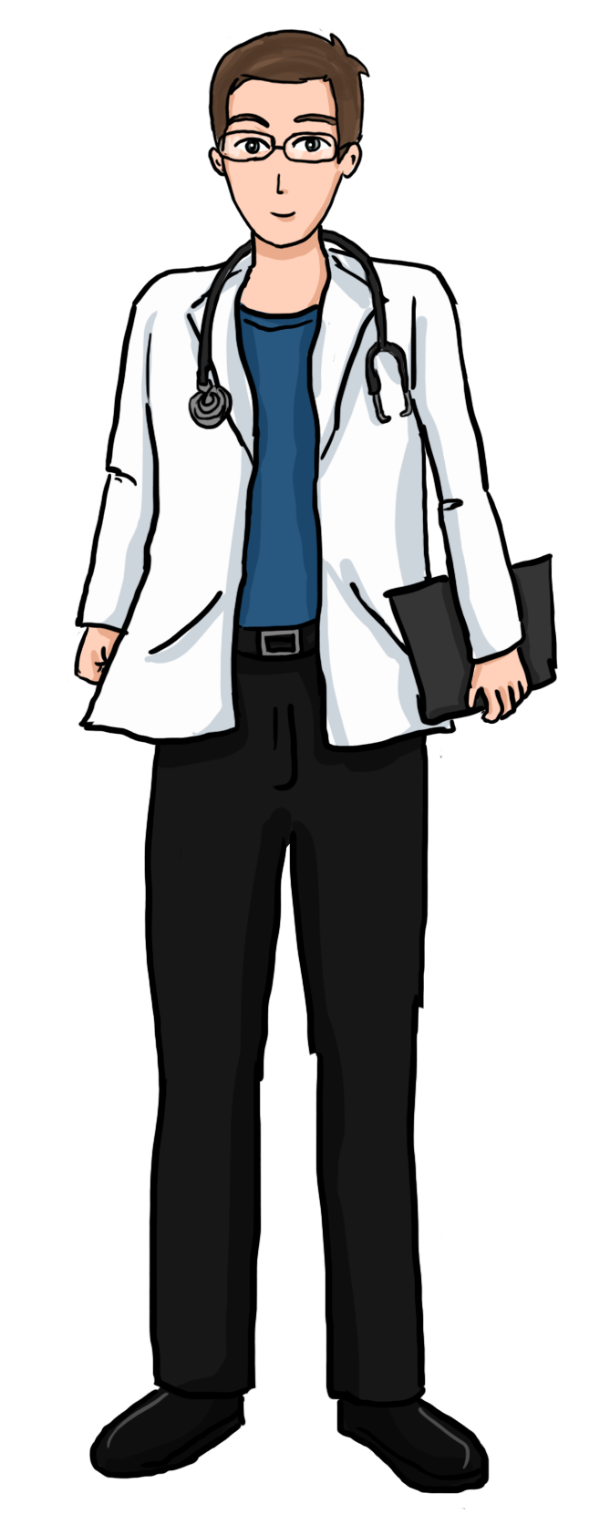 Free clipart school uniforms image library download Doctor Clip Art Pictures   Clipart Panda - Free Clipart Images image library download